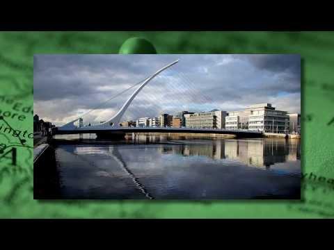 Dublin - Quck Travel Guide