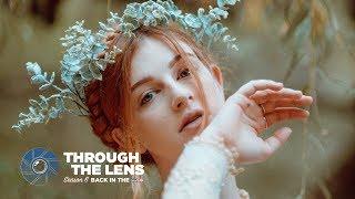 Through The Lens | S06E15 - @cvatik