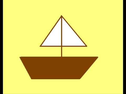 Gallows-Abandon Ship - YouTube