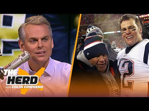 colin-cowherd-on-blown-call-in-saints'-loss,-credits-patriots'-win-to-being-crafty-|-nfl-|-the-herd