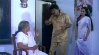 A Nice Comedy of Pappu From The Movie TP Balagopalan MA.flv