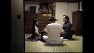 東京23区の女 目黒区の女(1996)-1 吉野紗香 動画 30
