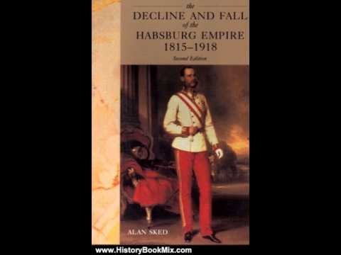 review of the decline and fall Decline and fall was the first novel by evelyn waugh i ever read and the first he ever wrote, being published in 1928 when he was just 24 i was 16 when i read it – my english master put it in.