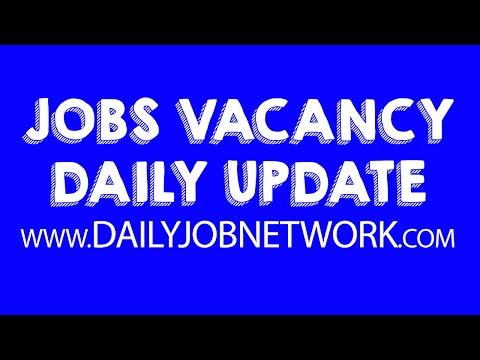 Bolton Council Job Vacancies - bolton council - light cinema launch