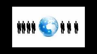 7 способов как заработать в Интернете от Матвея Северянина отзывы