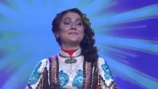 Кояшым- Фидарис һәм Рузалия Муртазиннар