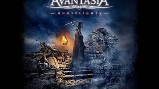 Avantasia - Babylon Vampyres
