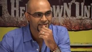 Roadies S06 - Bengaluru Audition - Episode 3 - Full Episode
