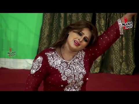 YAAR MANAWNA - 2018 PAKISTANI MUJRA DANCE - MUJRA MASTI thumbnail