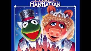 The Muppets Take Manhattan - You Can