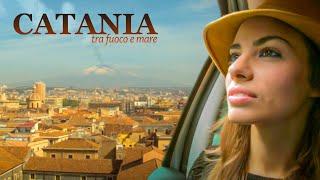 Catania | Città d