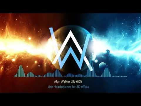 alan-walker-lily-8d-sound