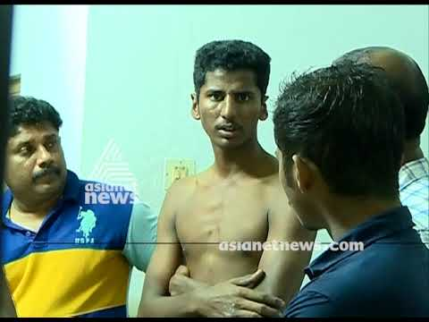 Abhimanyu Murder Case; 5 in police custody