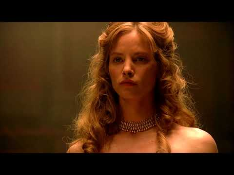 Helen of Troy  Naked in front of a hundred kings  YouTube