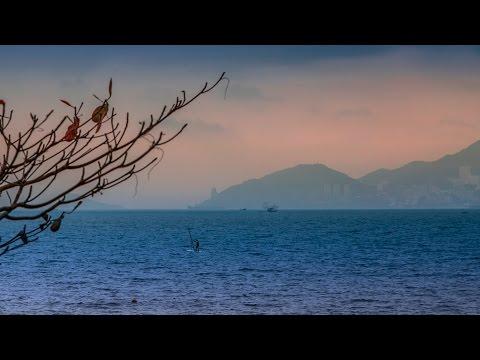 Things to do at Cheung Chau Island | Hong Kong | Siddhartha Joshi
