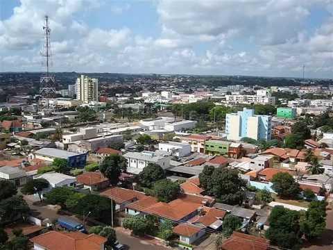 Tangará da Serra Mato Grosso fonte: i.ytimg.com