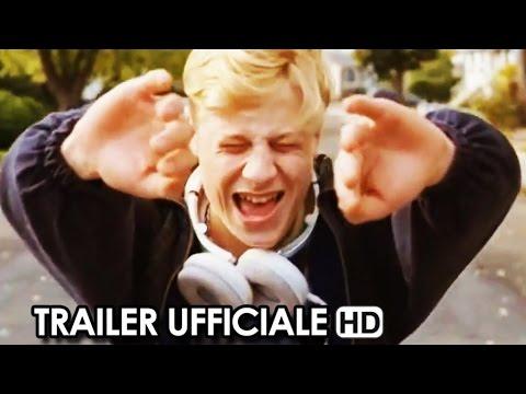Mommy Trailer Ufficiale Italiano (2014) - Anne Dorval, Antoine-Olivier Pilon Movie HD