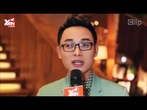 Trúc Nhân chính thức giãi bày sự cố vạ miệng về Thu Minh