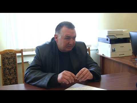 Насколько Лисичанск готов к борьбе с коронавирусом?