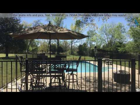 Priced at $349,900 - 21278 FM 1252 East, Winona, TX 75792