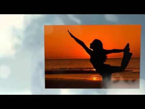 learn yoga poses for beginners  youtube