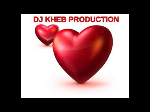 April Boys Medley Mix  Dj Kheb