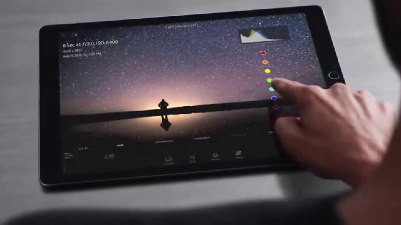 Купить планшет samsung, asus, lenovo, prestigio в shop. Kz по хорошей цене. A-gps / мобильный интернет: 3g; 4g / операционная система: android.