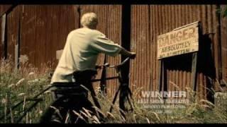 Boys Briefs 4 - HD Trailer