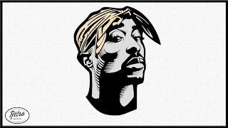 "[FREE] Boom Bap Type Beat - ""Memories"" | Tupac Type Beat | Underground Hip Hop Old School Type Beat"
