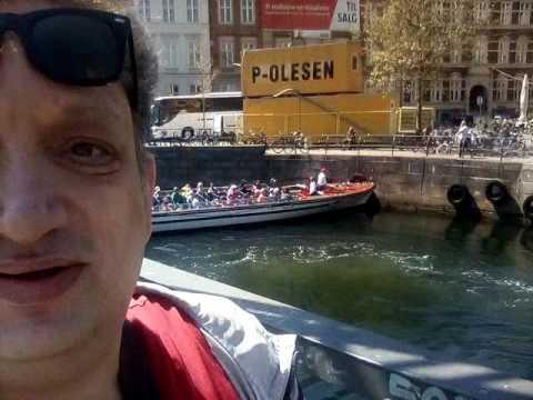 STRIKA SASA Copenhagen Karin@Kvoetmann.dk;#usa#eu,#032ZE;032 #ZE #Zenica;#Kbh,@CNN,@ZDF,#davos2017;€
