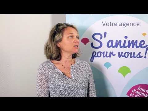 L'AGENCE S'ANIME - Evénement pour les Professionnels à Reims