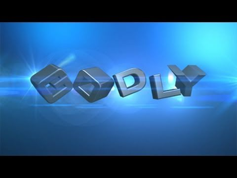 Create A 3d Text Wallpaper In Cinema 4d Tutorial