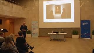 Is Art an Asset or an Investment?