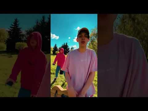 Тима Белорусских - Тянет к тебе (сниппет)
