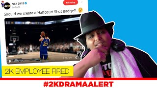nba-2k-drops-a-massive-bombshell-and-no-players-are-happy-about-it-2kdramaalert