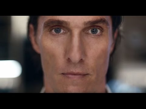 lincoln mkx commercial 2015 matthew mcconaughey youtube. Black Bedroom Furniture Sets. Home Design Ideas