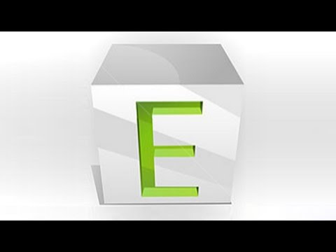 Функции №8. Работа с временем в программе Excel