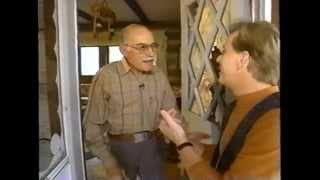 Grandpa Jones Blooper
