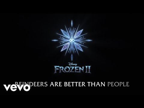 """jonathan-groff---reindeer(s)-are-better-than-people-(cont.)-(from-""""frozen-2""""/lyric-video)"""