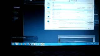 Видео-урок по настройке и использованию Korg padKontrol от Bombey(Калым) prod.