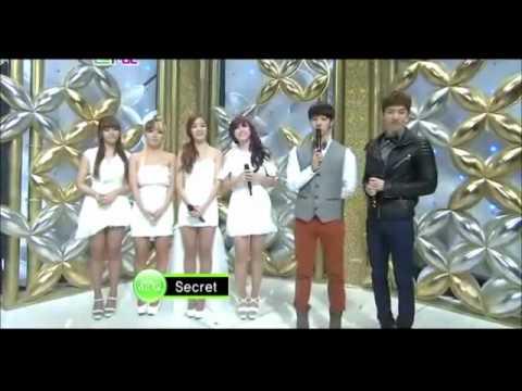 kikwang dating hyosung