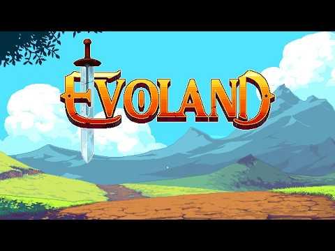 EVOLAND - Играем в Карты