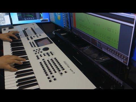 こみっくがーるず OP 「 Memories 」 弾いてみた 【ピアノ】 piano cover