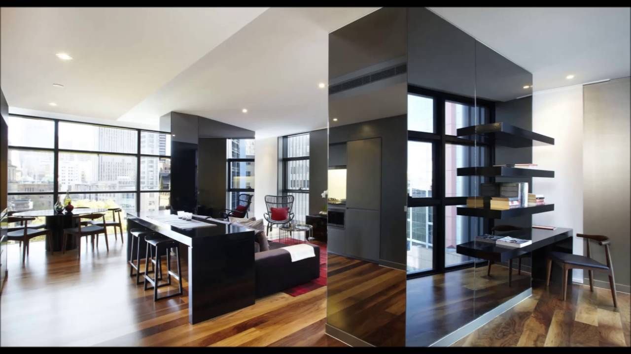 Decorating With Room Dividers