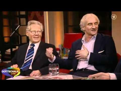 Gottschalk Live - 12.03.2012