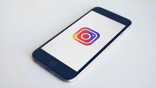 Erstellen Sie Ihre Erste Instagram-Anzeige Mit Dem Facebook Ads Manager