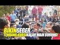 Viral Pemain Kalah Tendang Kursi Dikepung Kicaumania Di Gubernur Cup Semarang  Mp3 - Mp4 Download