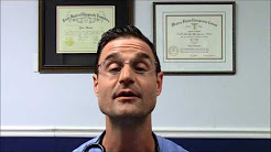 Kingwood Chiropractor Reviews Neck and Back Pain