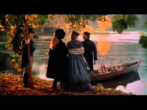 Paul McCartney Give My Regards to Broad Street Full Movie HQ   YouTube4