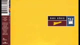 Dani König - Disco 3000 (Radio 2)